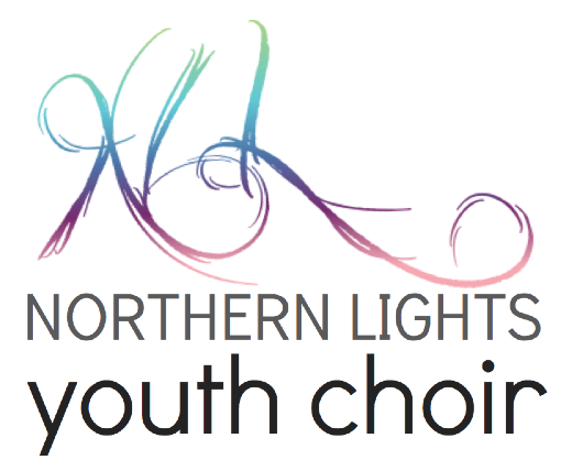 Northern Lights Youth Choir